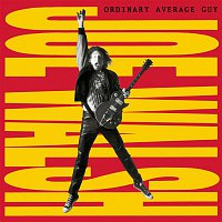 Joe Walsh – Ordinary Average Guy