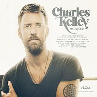 Charles Kelley – The Driver
