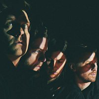 NEEDTOBREATHE – HARD CUTS: Songs from the H A R D L O V E Sessions