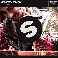 Gianluca Vacchi – Trump-It