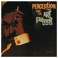 The Art Farmer Quartet – Perception
