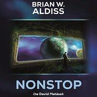 David Matásek – Aldiss: Nonstop