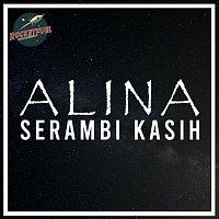 Alina – Serambi Kasih