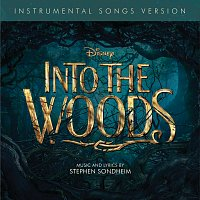 Stephen Sondheim – Into the Woods [Instrumental Songs Version]