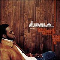 Dwele – Subject