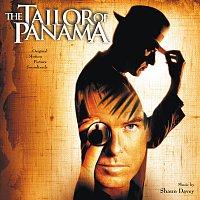 Shaun Davey – The Tailor Of Panama [Original Motion Picture Soundtrack]