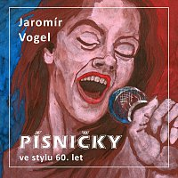 Vogel music orchestra – Písničky
