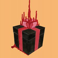 Blood Red Shoes – Box of Secrets