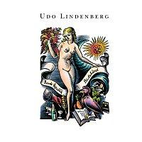 Udo Lindenberg – Bunte Republik Deutschland [Remastered]