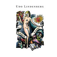 Udo Lindenberg – Bunte Republik Deutschland [Remastered]