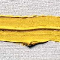 Peter Gregson, Warren Zielinski, Magdalena Filipczak, Laurie Anderson – Quartets: Two