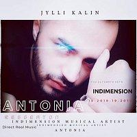 I.M.A - JYLLI KALIN – ANTONIA