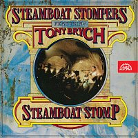 Steamboat Stompers – Steamboat Stomp