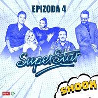"Various Artists.. – Shook (From ""SuperStar 2020"", Epizoda 4)"