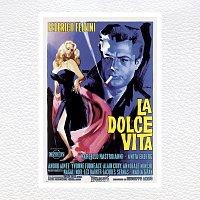 Nino Rota – La Dolce Vita [Original Motion Picture Soundtrack]