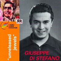 Giuseppe di Stefano – Giuseppe di Stefano - Unreleased jewels