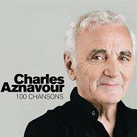 Charles Aznavour – 100 Chansons