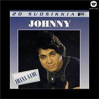 Johnny – 20 Suosikkia / Ihana aamu