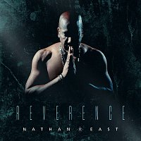 Nathan East – Reverence
