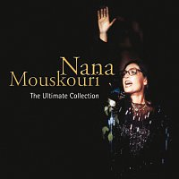 Nana Mouskouri – The Ultimate Collection – CD