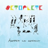 Setoplete – Akordy na kordy MP3