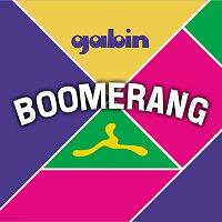 Gabin – Boomerang