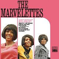 The Marvelettes – The Marvelettes