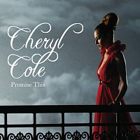 Cheryl Cole – Promise This [Remix EP]