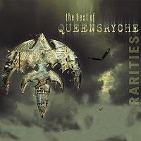 Queensryche – The Best Of Queensryche (Rarities)