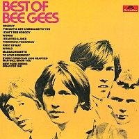 Bee Gees – Best Of Bee Gees