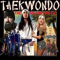 Walk Off The Earth – Taekwondo [Original Motion Picture Soundtrack]