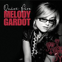 Melody Gardot – Quiet Fire