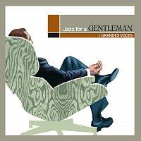 Různí interpreti – Jazz for a Gentleman