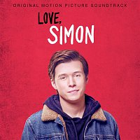 Bleachers – Love, Simon (Original Motion Picture Soundtrack)