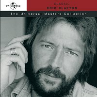 Eric Clapton – Classic Eric Clapton