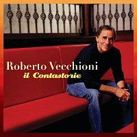 Roberto Vecchioni – Il Contastorie