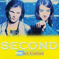 MC Erik & Barbara – Second