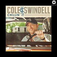 Cole Swindell – Chillin' It