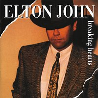 Elton John – Breaking Hearts