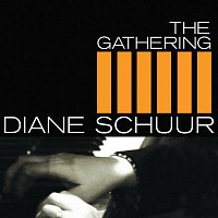 Diane Schuur – The Gathering
