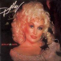Dolly Parton – Burlap & Satin
