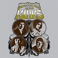 The Kinks – Something Else By The Kinks (Bonus Track Edition)