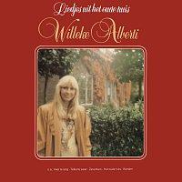 Willeke Alberti – Liedjes Uit Het Oude Huis
