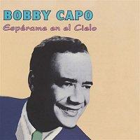 Bobby Capo – Espérame En El Cielo