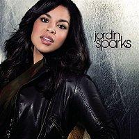 Jordin Sparks – Jordin Sparks