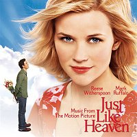 Rolfe Kent – Just Like Heaven - Music From The Motion Picture