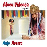 Alceu Valenca – Anjo Avesso