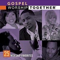 Worship Together – Gospel: 25 Worship Favorites