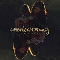 BORNS – American Money [Virtu Remix]