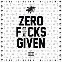 ChildsPlay – Zero Fucks Given